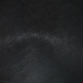 Кожа КРС Чепрак черный Р5413