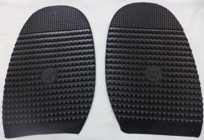 Профилактика WINTER MAGNA 2,2 мм  натуральная резина