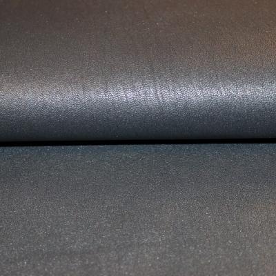 Кожа одежная Стрейч овчина металлик л5821