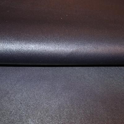 Кожа одежная Стрейч овчина темно-фиолетовый Л5828