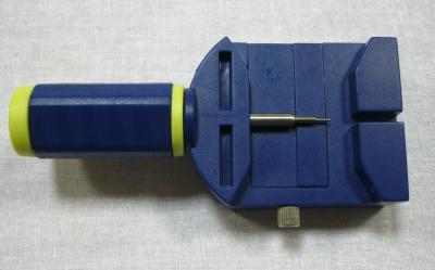 Прибор для укорачивания браслетов