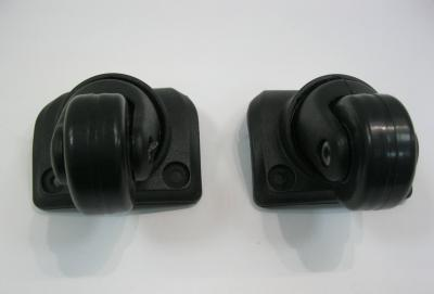 Колеса для чемодана SD-139