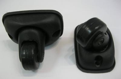 Колеса для чемодана SD-140