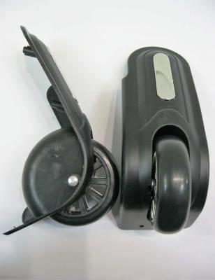 Колеса для чемодана SD-186