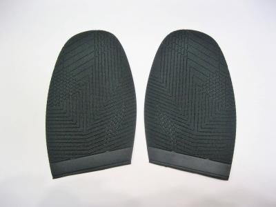 Профилактика каучук KARVEN p-p M 2346 2 мм черная