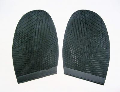 Профилактика каучук KARMEN p-p G 2346 2 мм черная