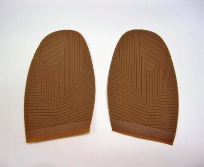 Профилактика каучук KARMEN p-p M 2346 2 мм бежевая