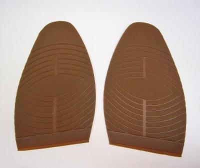 Профилактика каучук LADA p-p 2 мм М бежевая 2344