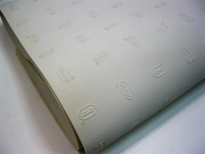 Профилактика листовая Вибрам TEQUILGEMMA 900*600mm белая 3