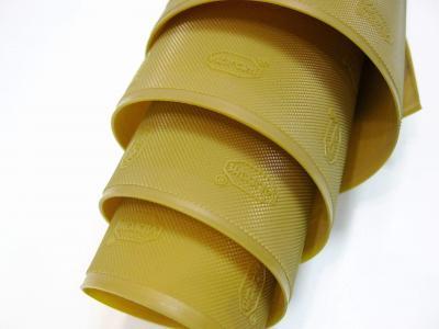 Профилактический лист VIBRAM TEQIUG 1.8 мм карамель