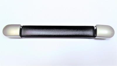 Ручка портфельная №5 черная