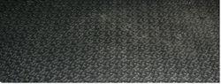 Резина микропористая НПШ 5,5мм 1200*770 черная