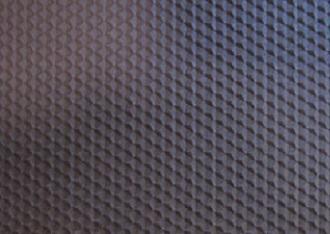 (11665) Резина микропористая НПШ№18 6,5 черная 1200*770