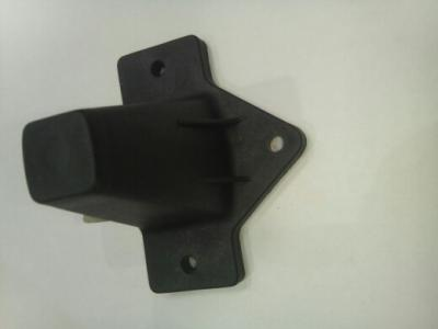 Ножки для чемодана PLG N-013