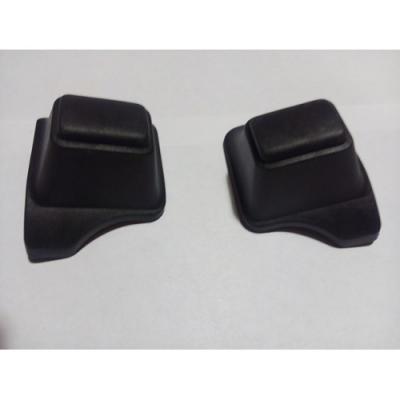 Ножки для чемодана PLG N-2611 35 мм