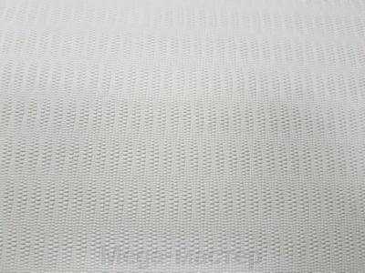 Лист набоечный B6025  Белый зерно твердость 95А